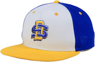 Top of the World South Dakota State Jack Rabbits League Snapback Cap