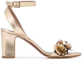Tabitha Simmons Lilian sandals