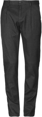 ONLY & SONS Casual pants - Item 13278437BV