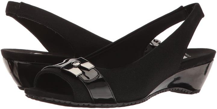 Anne KleinAnne Klein - Helanna Women's Shoes
