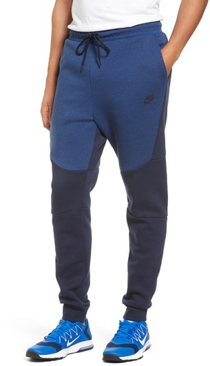 Men's Nike Tech Fleece Jogger Pants
