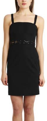 Derek Lam 10 Crosby Tank Dress