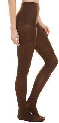 Spanx Set Of 2 Shaping Tight