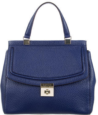 Kate Spade Kate Spade New York Everett Way Tallulah Bag
