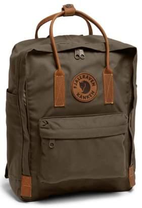 Fjallraven 'Kanken No. 2' Backpack
