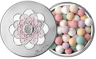 Guerlain Meteorites Light Revealing Pearls of Powder 2 Clair, 0.8 Ounce