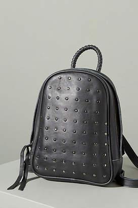 Cleobella Clarence Studded Backpack