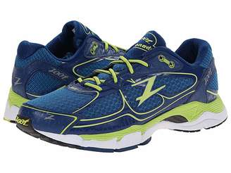 Zoot Sports Coronado Men's Running Shoes