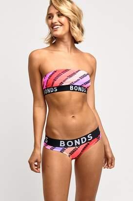 Bonds Logo Hip-Hanger