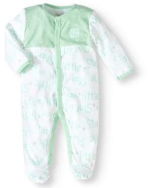 e98141872927 Rene Rofe Green Girls  Clothing - ShopStyle