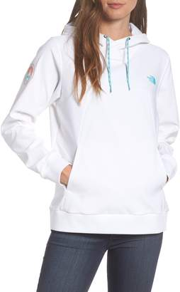 The North Face Tekno Fresh Hoodie