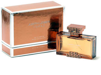 Judith Leiber Topaz for Women Eau de Parfum, 2.5 oz./ 74 mL