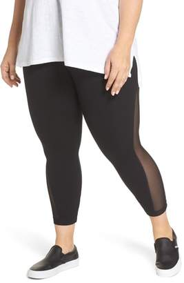 Lysse Skylar Crop Leggings