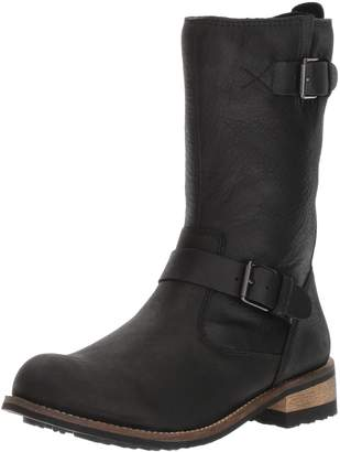 Kodiak Women's Alcona Fashion Boots