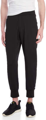 Strongbody Apparel Athletic 4-Way Stretch Joggers