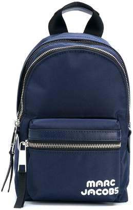 Marc Jacobs mini Trek Pack backpack