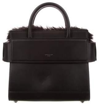 e3df6b37248 Givenchy Horizon Bag - ShopStyle