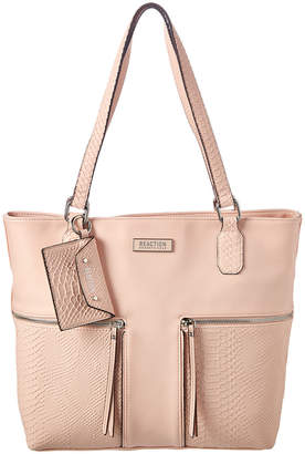 Kenneth Cole Reaction Gina Tote