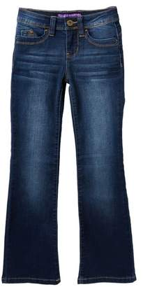 YMI Jeanswear Jeans Bootcut Jeans (Big Girls)