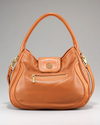 Tory Burch Edye Small Hobo