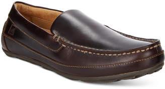 Sperry Men Hampden Venetian Loafer Men Shoes