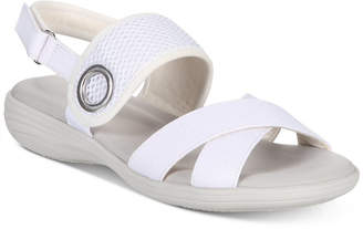 Easy Street Shoes Shae Sandals Women's Shoes