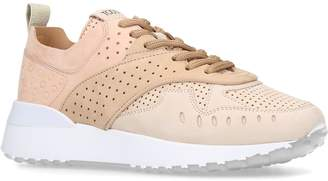 J.P Tods Sport 80A Sneakers