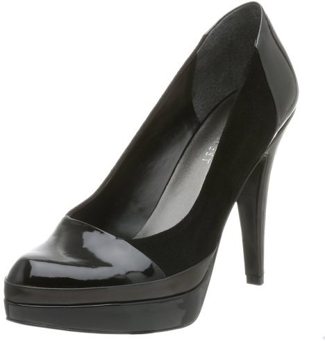 Nine West Women's Vaschel Platform Pump