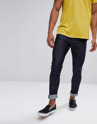 Cheap Monday Tight Rinse Skinny Jeans