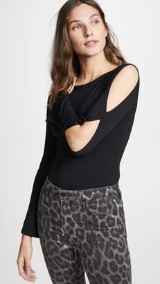 4cbac7db9e9b09 Susana Monaco Women s Tops - ShopStyle