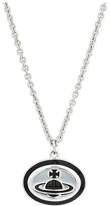 Vivienne Westwood Merlin Pendant Necklace