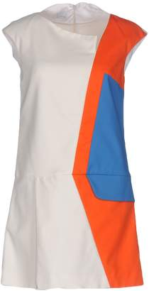 Cote Short dresses - Item 34785551