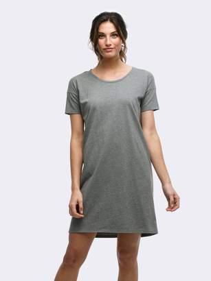 Lives Magaly T-Shirt Dress