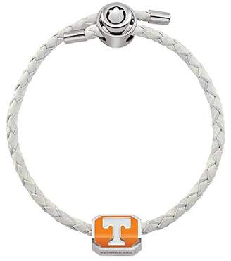 Persona Sterling Silver University of Tennessee Beads and Charms
