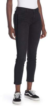 Siwy Denim Lynette Mid Rise Skinny Jeans