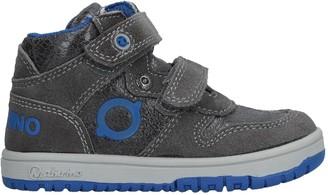 Naturino Low-tops & sneakers - Item 11259644HJ