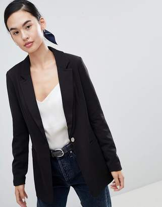 Only Marlena Tailored Blazer