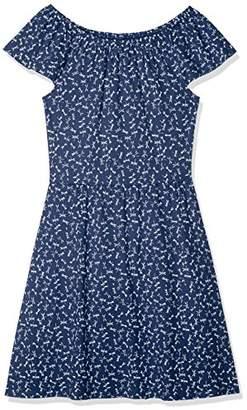 S'Oliver Girl's 73.805.82.2805 Dress