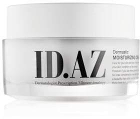 Glow Recipe - ID.AZ ID. AZ Moisturizing Cream/1.76 oz.