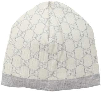 Gucci Kids Hat 4185993K206 Caps