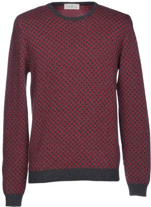 Della Ciana Sweaters - Item 39859346KL