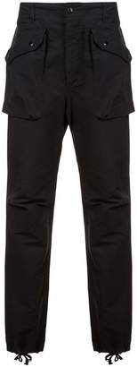 Engineered Garments cargo trousers