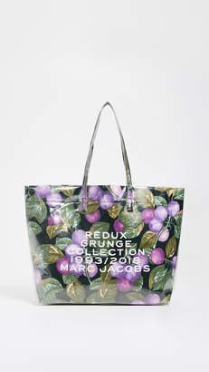 Marc Jacobs Grunge EW Tote