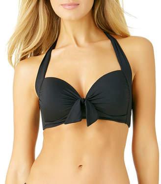 Liz Claiborne Bra Swimsuit Top