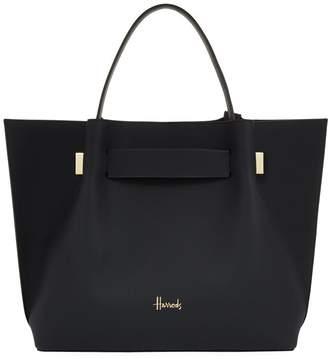 Harrods Bridgewater Grab Bag