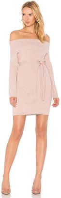 Style Stalker STYLESTALKER Vana Knit Dress