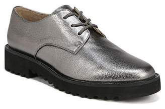 Franco Sarto Conroe Faux Leather Oxford