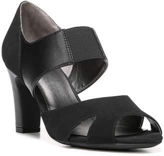 LifeStride Cielo Women's High Heel Sandals