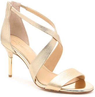 Vince Camuto Imagine Pascal2 Sandal - Women's