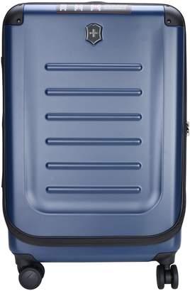 Victorinox Wheeled luggage - Item 55016150DF
